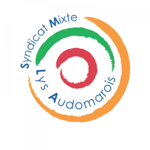Syndicat Mixte Lys Audomarois Partenaire 1 2 3 Soleil